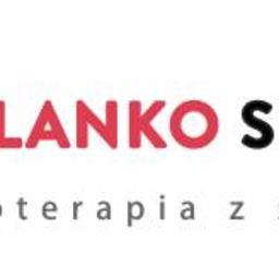 Kolanko Senior Care - Masaż Wrocław