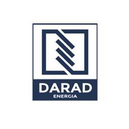 DARAD ENERGIA - Instalacje Świdnica