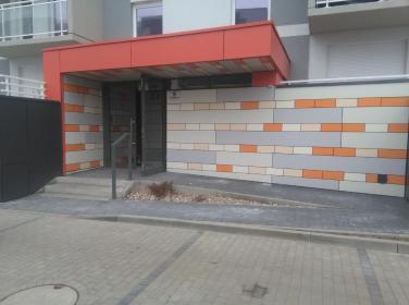 B&B classic - Montaż Drzwi Wewnętrznych Toruń