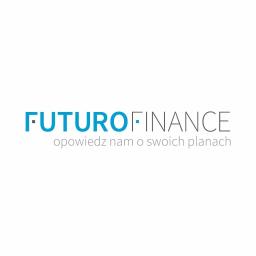 Futuro Finance Sp. z o.o. - Sprzedaż Domów Wrocław