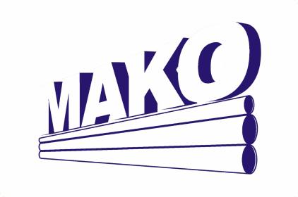 MAKO - Instalacje Wodno-kanalizacyjne Ostrowiec Świętokrzyski