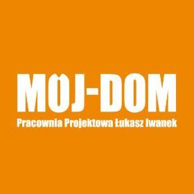 Mój-doM - Kierownik budowy Cieszyn