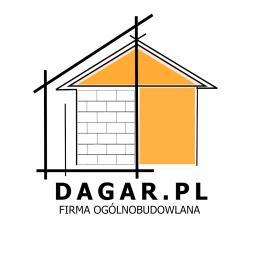 Dagar - Firma ogólnobudowlana - Gładzie Gipsowe Środa Wielkopolska