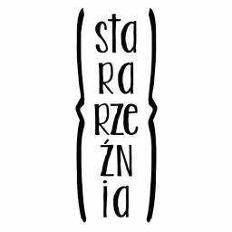 Centrum Kultury Euroregionu Stara Rzeźnia - Catering dla firm Szczecin
