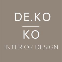 de.KOKO Pracownia Projektowania Wnętrz - Usługi Budowlane Nowy Wiśnicz