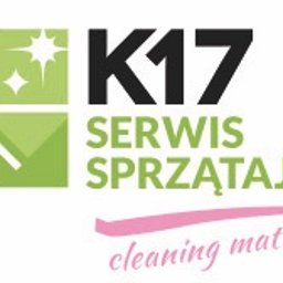 Serwis sprzątający K17 Sp. z o.o. - Sprzatanie Biur Wieczorem Kraków