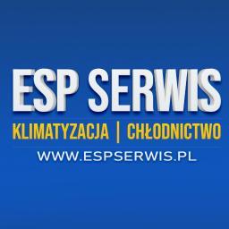 ESP Serwis Sp. z o.o. - Systemy Grzewcze Warszawa