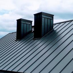 """PPHU """"SMACKI"""" - Remontowanie Dachów Krynica-Zdrój"""