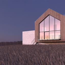 Plan Architektura i Nieruchomości - Budowanie Tychy