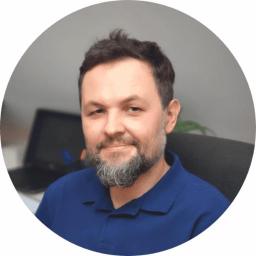 Adam Sondel ComputArt - Firmy Świnoujście
