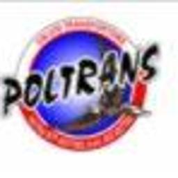 POLTRANS SC - Studnie głębinowe Nysa