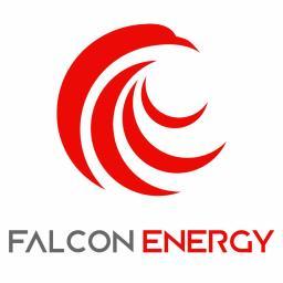 Falcon Energy Sp. z o.o. - Montaż Instalacji Gazowych Białystok