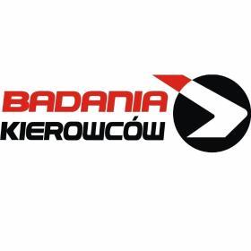 Badania Kierowców - Medycyna pracy Warszawa