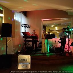 Zespół Muzyczny EKSPERT ze Świdnicy-dolnośląskie - Zespół Muzyczny Świdnica