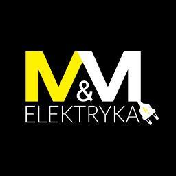 M&M ELEKTRYKA - Budownictwo Proszowice
