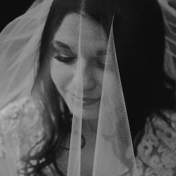 ARTGRAFO Wedding & Design - Fotograf Nowy Targ