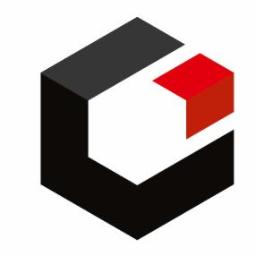 TeamPol - Stolarz Wrzosowa