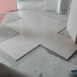 Kre-cik - Układanie paneli i parkietów Busko-Zdrój