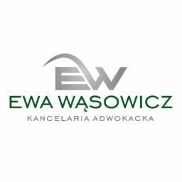 Kancelaria Adwokacka adwokat Ewa Wąsowicz - Skup długów Wrocław