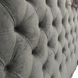 BuboBubo upholstery - Tapicer Gdańsk