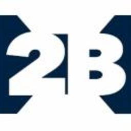 2B BUDOWNICTWO I BRUKARSTWO TOMASZ FIC - Montaż Ogrodzenia z Siatki Lublin