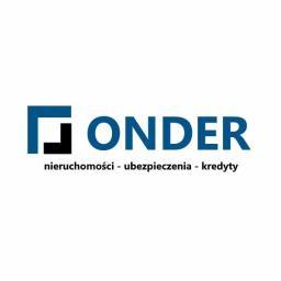 Onder Ubezpieczenia - Ubezpieczenia Kraków