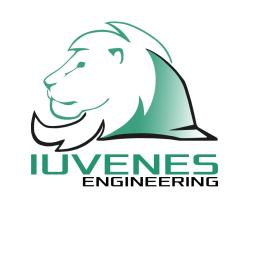 Iuvenes Engineering - Fundamenty Borkowo