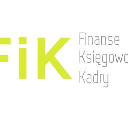 Fik Finanse i Księgowość sp. z o.o. - Biuro rachunkowe Gdynia