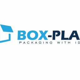 Box-Plan - Opakowania Cukiernicze Pleszew