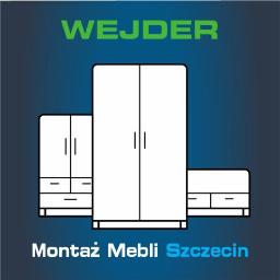 Wejder - Montaż Mebli Szczecin - Meble na wymiar Szczecin