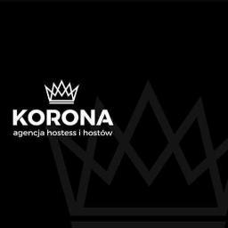 Korona - agencja hostess i hostów - Hostessy Warszawa
