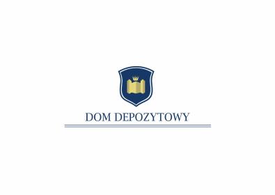 DOM DEPOZYTOWY SP. Z O.O. - Sprzątanie biur Katowice