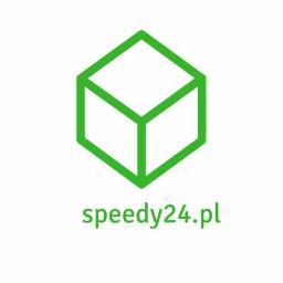 speedy24.pl - Transport międzynarodowy Grodziec