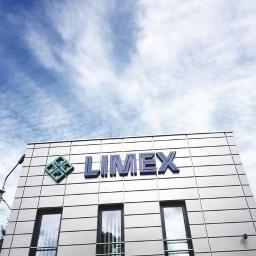 Limex- Producent Ogrodzeń - Siatka ogrodzeniowa Pomlewo