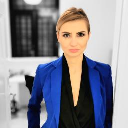Kancelaria Adwokacka Karolina Prokopowicz