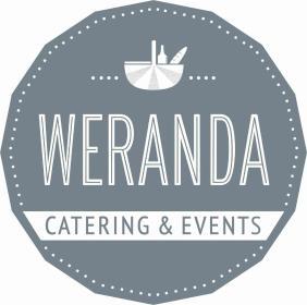 Weranda Catering & Events - Catering Poznań