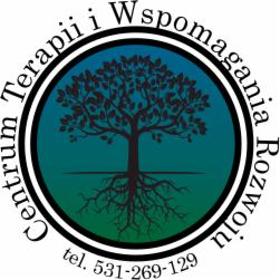 Centrum Terapii i Wspomagania Rozwoju - Usługi Krotoszyn