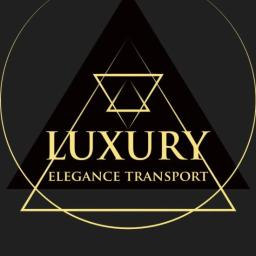 Luxury Elegance Transport - Firma transportowa Rzeszów