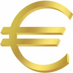 lance loan firm - Pożyczki Pozabankowe Warsaw