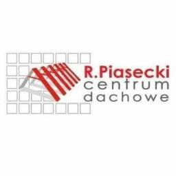 Centrum Dachowe R.Piasecki - Drewno Konstrukcyjne Wodzisław