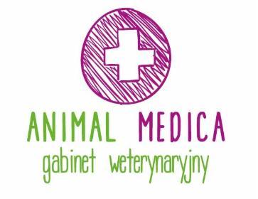 Przychodnia Weterynaryjna ANIMAL CENTRUM LUBIN - Weterynarz Lubin