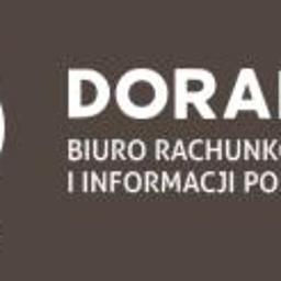 Doradca Biuro Rachunkowe i Informacji Podatkowej Małgorzata Tomczyk - Kadry Gliwice