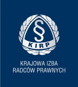 Kancelaria Radcy Prawnego Jakub Kaczyński - Porady Prawne Braniewo