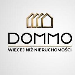 DOMMO - Agencje Eventowe Katowice