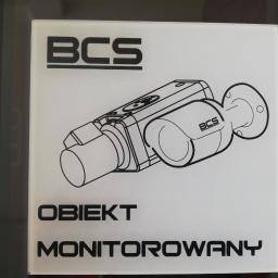 INTEGRATOR - Firmy budowlane Jastrzębie-Zdrój