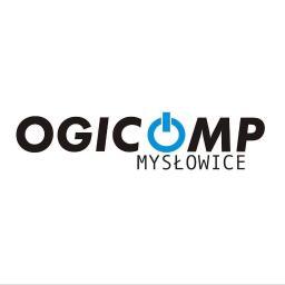 OgiComp Łukasz Ogonowski - Firmy Mysłowice