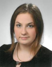 Impuls Leasing Polska Sp. z o.o. - Doradca Leasingowy Szczecin
