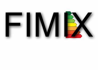 FIMIX Łukasz Baszuro - Wymiana Instalacji Elektrycznej Świebodzin