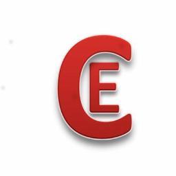 EL-CI - Montaż oświetlenia Wietrzychowice