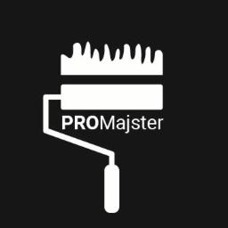 ProMajster - Adaptacja Poddasza Warka